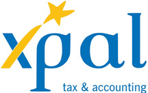 xpal tax & accounting